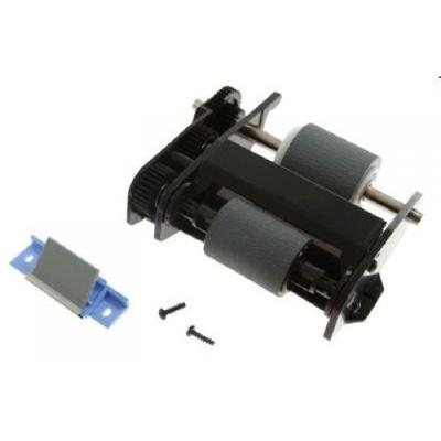HP CB414-67918 Printing equipment spare part - Multi kleuren