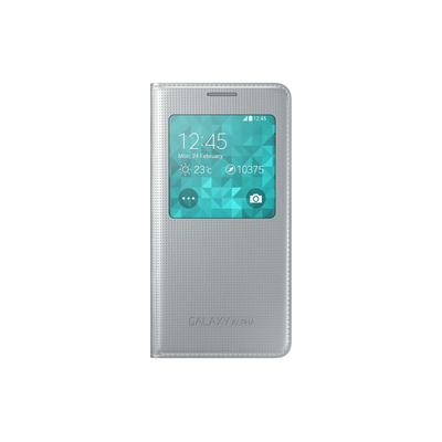 Samsung mobile phone case: EF-CG850B - Goud