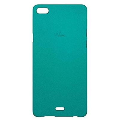 Wiko 3700738106629 mobile phone case