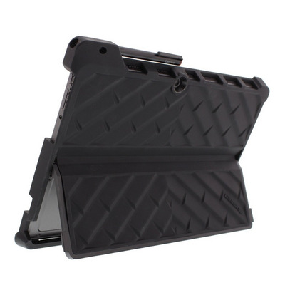Lenovo 4Z10Q76933 Tablet case - Zwart