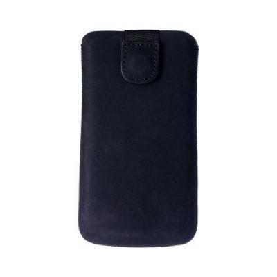 Azuri AZNUBUCKCASEBLXL01 mobile phone case