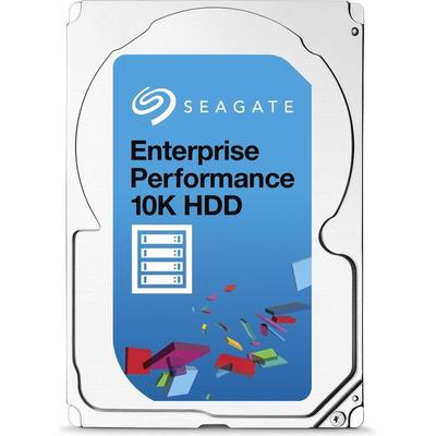 Seagate ST1200MM0178 interne harde schijf