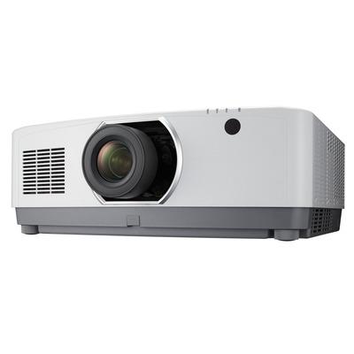 NEC 40001150 beamer
