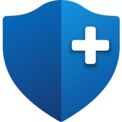 Microsoft Surface Extended Hardware Support (EHS) 4 jaar (Surface Book) Garantie