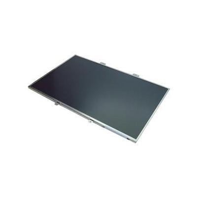 """Packard Bell LCD, 43.18 cm (17 """") , WXGA, Easynote SW45, W1, W3, W5, W7, W8 Laptop accessoire"""