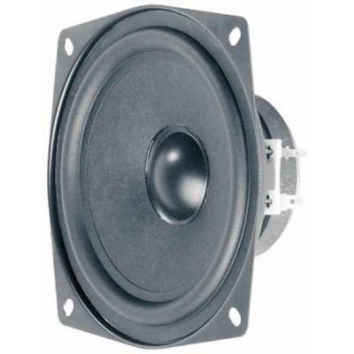 Visaton Speaker: VS-WS13E/8