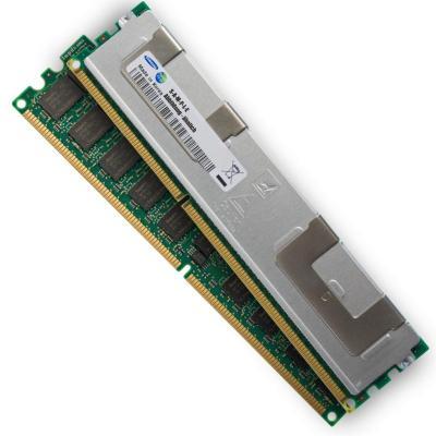 Samsung RAM-geheugen: 8GB DDR3L 1600MHz