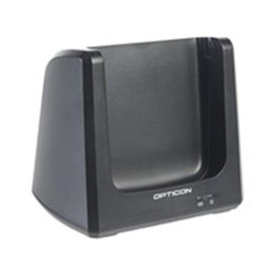 Opticon CRD-27 Barcodelezer accessoire - Zwart