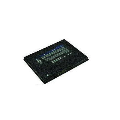2-power batterij: CBP3429A