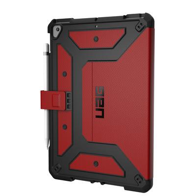 Urban Armor Gear Metropolis Tablet case