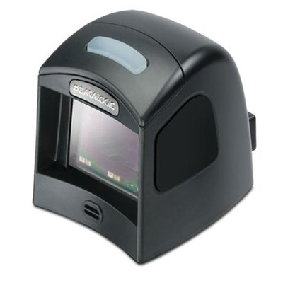 Datalogic MG112041-001-412 barcode scanner