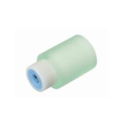 Ricoh transfer roll: Paper Feed Roller - Groen, Wit