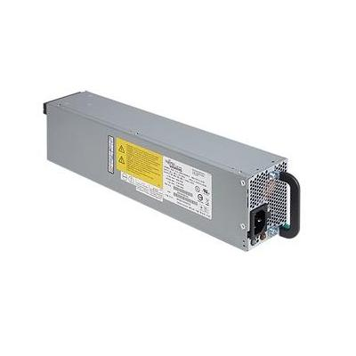 Fujitsu S26113-E529-V50 power supply unit