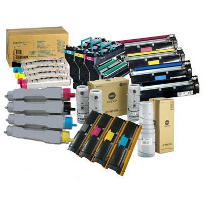 Konica Minolta 8932-4040 cartridge