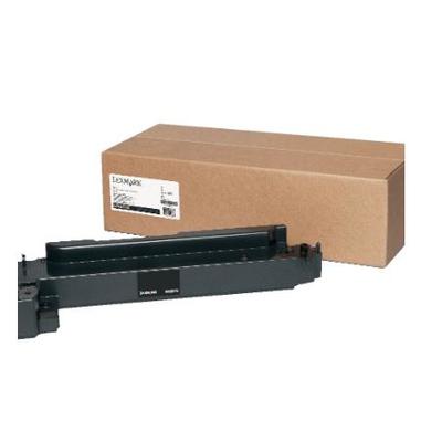 Lexmark C792X77G toner collector