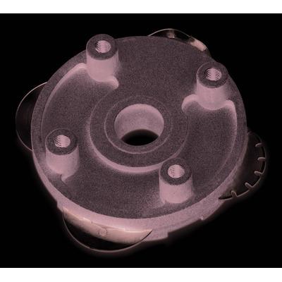 Rexel papier-knipper access: 4-in-1 Reservemes voor A425 & A445 - Grijs