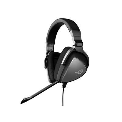 ASUS ROG Delta Core Headset - Zwart