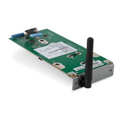 Lexmark 27X0225 netwerkkaart