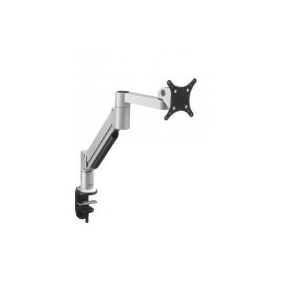 Vogel's PFD 8541 Monitorarm - Aluminium, Zilver