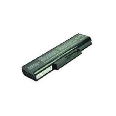 2-Power CBI3363A Notebook reserve-onderdelen