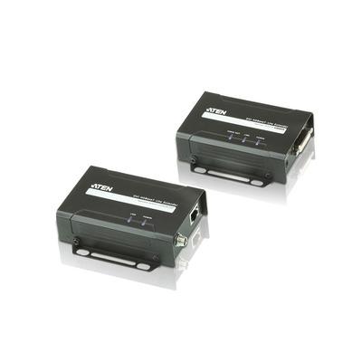 Aten VE601-AT-G AV extenders