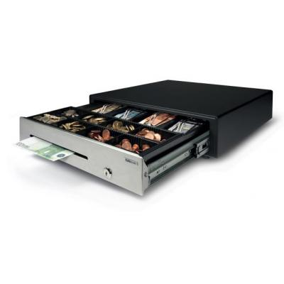 Safescan HD-4141S