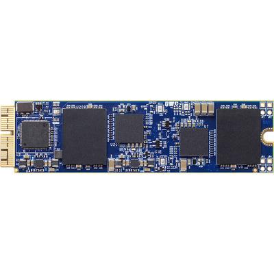 OWC OWCSSDAB2MB02K SSD