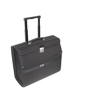 Ergoline 7002300 laptoptassen