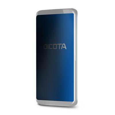 Dicota D31593 schermfilters