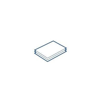 Epson C13S045052 fotopapier