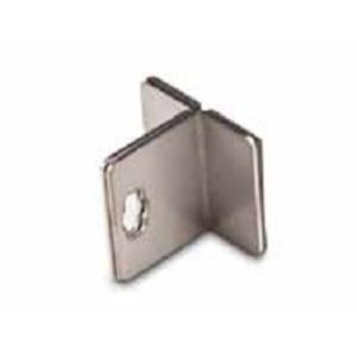 Intermec 203-188-200 Printerkit - Metallic zilver