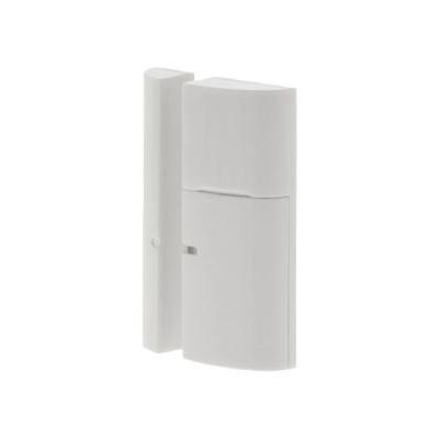 König : Wireless door window sensor for SAS-CLALARM10 - Wit