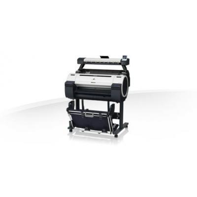 Canon grootformaat printer: L24 Scanmodule voor imagePROGRAF iPF670
