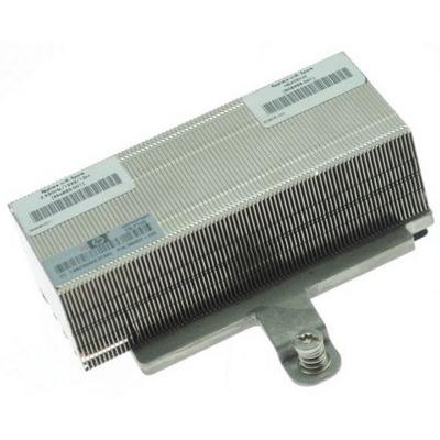 HP 624787-001 Hardware koeling - Refurbished ZG