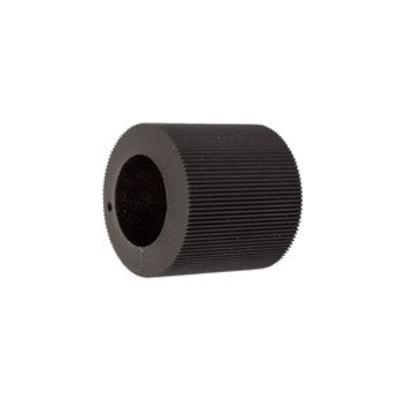 Lexmark ADF Separator Roller Printing equipment spare part - Zwart