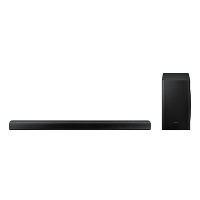 Samsung HW-Q70T Soundbar speaker