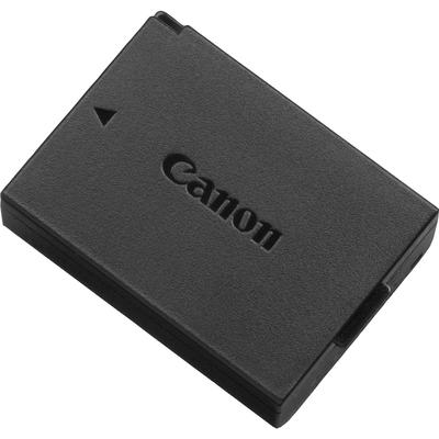 Canon LP-E10 - Zwart