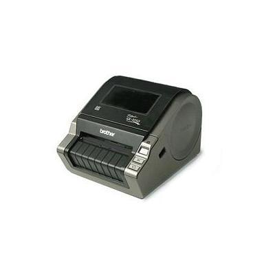 Brother QL-1050YX1 labelprinter