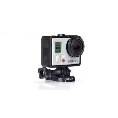 GoPro ANDFR-301 camera kit
