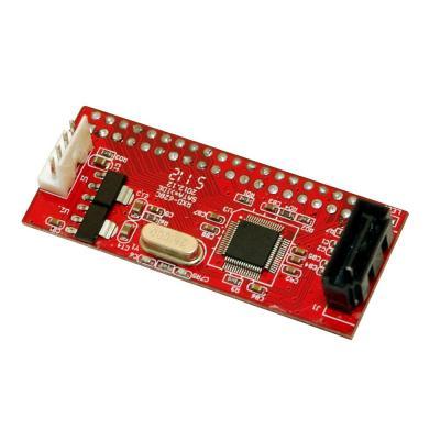 LogiLink AD0005B Interfaceadapter