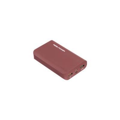 Realtron 174478 batterij