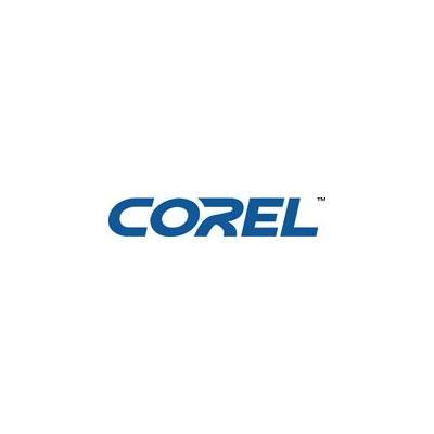 Corel software: CorelCAD 2018 ML (DVD Case)