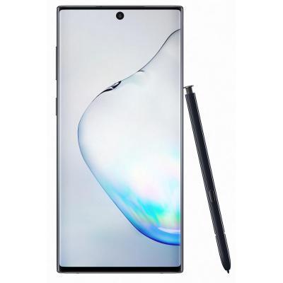 Samsung Galaxy Note 10 256GB Smartphone - Zwart