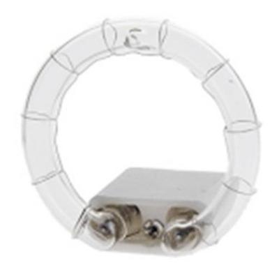 Walimex photo studio flash unit accessoire: 13038 - Transparant