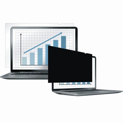 Fellowes 4812001 schermfilters
