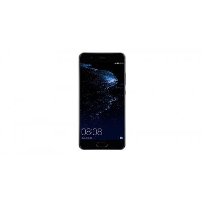 Huawei smartphone: P10 - Zwart 64GB