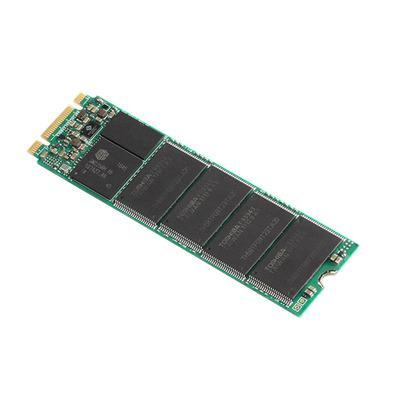 Plextor M8VG SSD