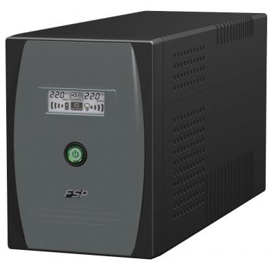 FSP/Fortron PPF9000109 UPS