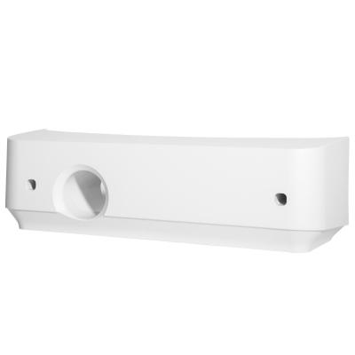 Nec projector accessoire: NP12CV - Wit