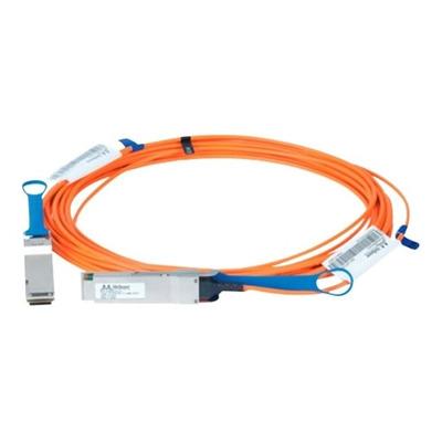 DELL 470-ACIJ Fiber optic kabel